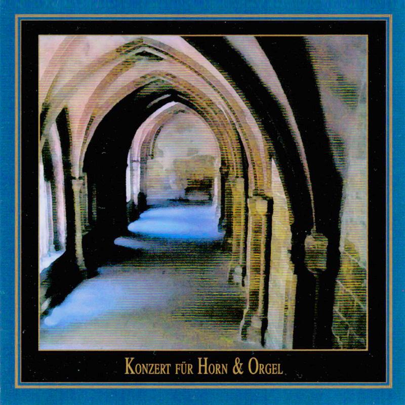 Cover: Abramski Trio – Werke für Oboe, Fagott und Klavier